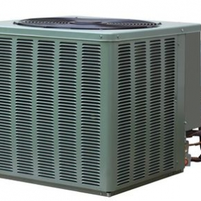 HVAC in Canfield OH - Dieter Heating and Air Conditioning