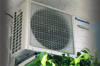 home-sluzba-klimatizace